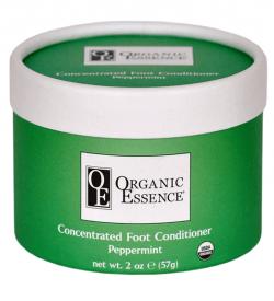 Foot Conditioner